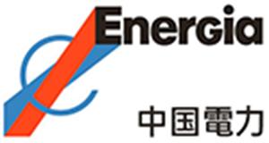Energia 中国電力