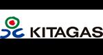 KITAGAS