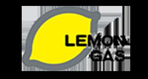 LAMON GAS