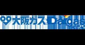 大阪ガス DaigasGroup